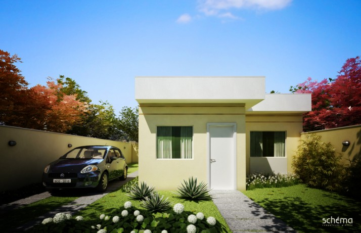 residential parque capibaribe personal loans